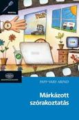 Papp-Váry Árpád: Márkázott szórakoztatás – A termékmegjelenítés nemzetközi és hazai alkalmazása